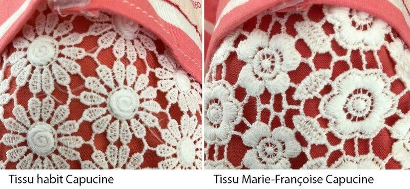 tissus-capucine