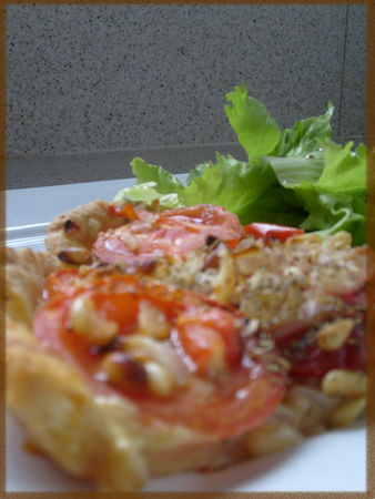 tarte_tomates_part