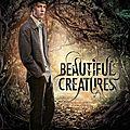 beautiful-creatures_link-poster