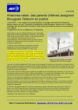 Afp___Antennes_relais_des__parents__l_ves_assignent_Bouygues_Telecom_en_justice_2