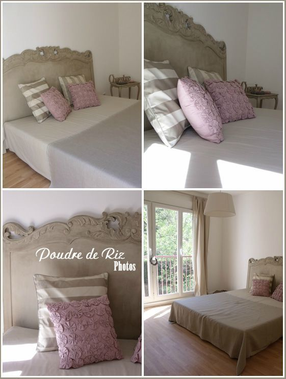 chambre adultes appart beaumes istres