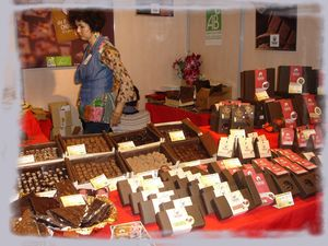 salon_du_chocolat_29_oct_2010_035