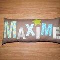 Maxime 2
