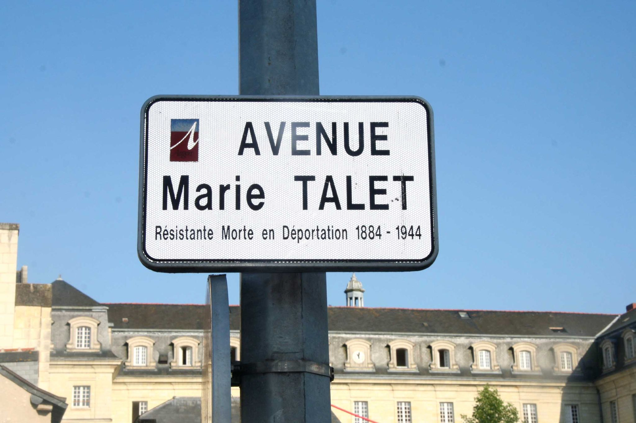 Marie TALET 034