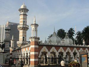 Malaysia 095