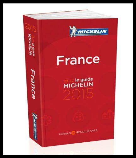 guide michelin 2015 france 2