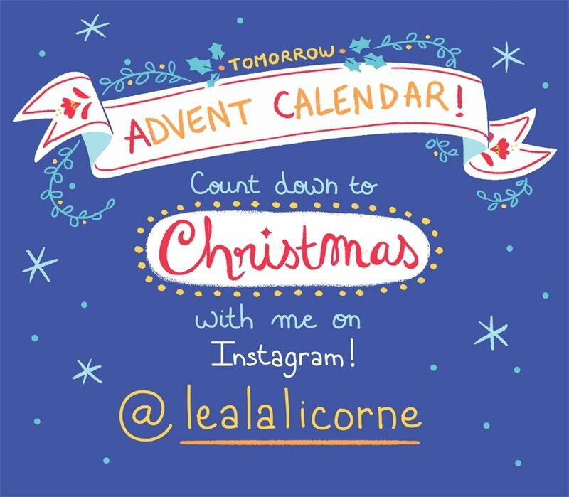 calendrier_avent_annonce