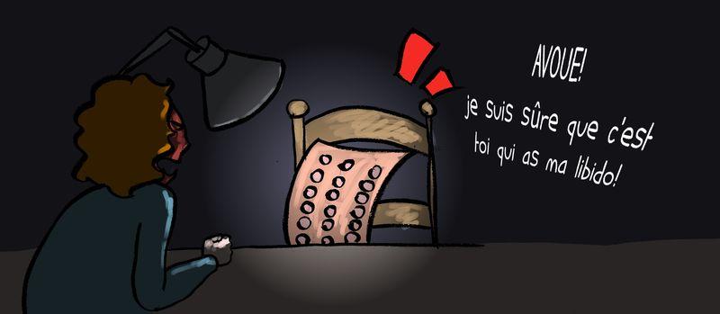 pilule_et_libido