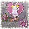 carte magnolia 11