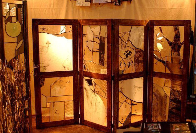 migration des verriers vers le rouergue aux 15e et 16e si cles le blog de l 39 histoire des. Black Bedroom Furniture Sets. Home Design Ideas