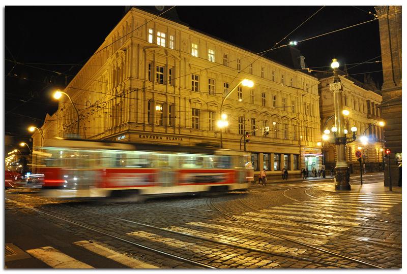 Prague_3684