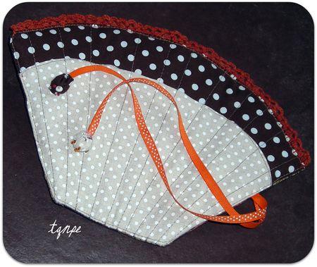 Rangement_crochets_3