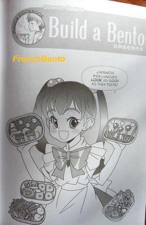 manga_cookbook_french_bento_10