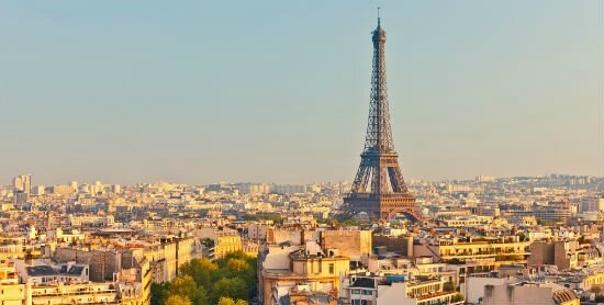 Vue-aerienne-Paris-Tour-Eiffel-550x278-C-Thinkstock_big_diaporama