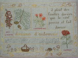 douceur_d_automne_2009_005