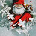 Père Noël 7