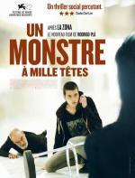 un_monstre_a_mille_tetes