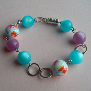 31_goldfish_and_moonglow_bracelet