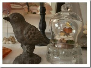 oiseaux . pivoines 008