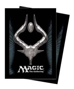 Boutique jeux de société - Pontivy - morbihan - ludis factory - Ultra pro sleeves Magic 2013