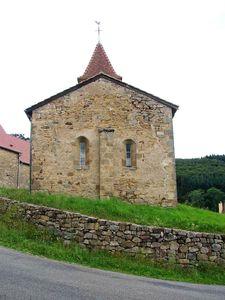 Dyo_chapelle_Saint_Prix_2