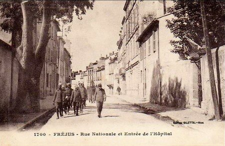 Ca_s_en_marche_dans_la_ville
