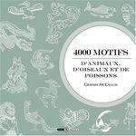 4000_motifs