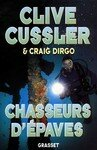 chasseurs_d__pave
