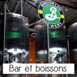 bière bar new york