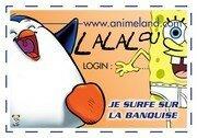 Badge_Lalalou_ava