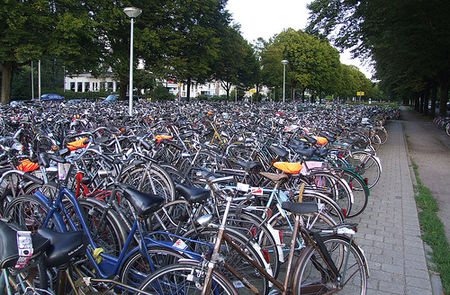 Parking_velo_nijmegen