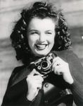 1945_by_conover_redpull_photo_010_1