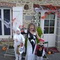 Halloween 2010 !