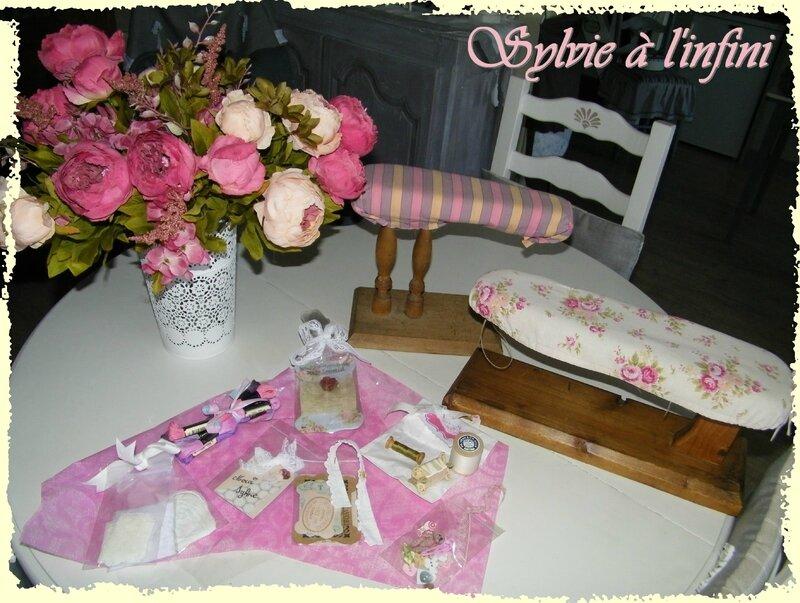 Cadeaux Nat Capucine Faustine (1)