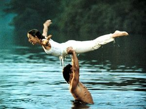 dirty-dancing___