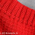 sac tricot c