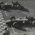 27 octobre 1968 vallelunga...