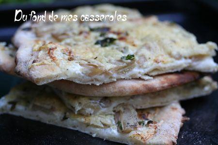 pizza_aux_blettes