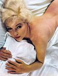 ph_arnold_bed_col_020_1