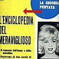 1961-02-16-visto-italie