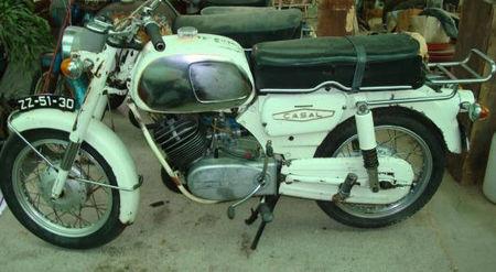 Casal_125_K260_1972