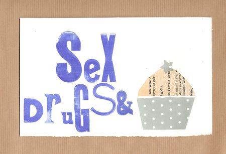 Sex__Drug004