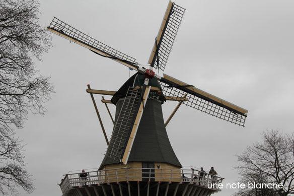 Keukenhof_moulin