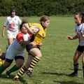 04IMG_1077T