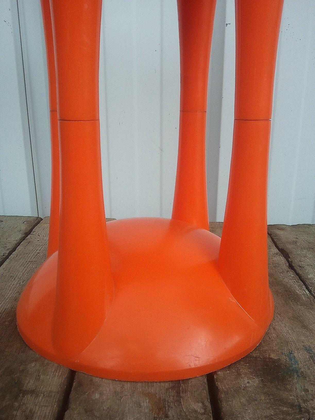 brocanteindus mobilier industriel. Black Bedroom Furniture Sets. Home Design Ideas
