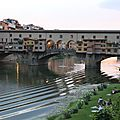 Florence (15)