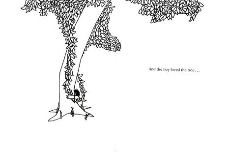 image-from-the-giving-tree-shel-silverstein