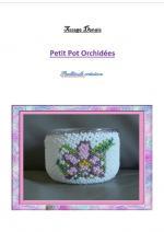 pot orchidées 1er p