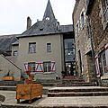 Rablay-sur-layon