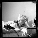 1952_marilyn_monroe_in_bed_020_030_by_bob_beerman_1